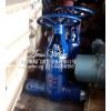 电站闸阀 Z61Y-2500Lb